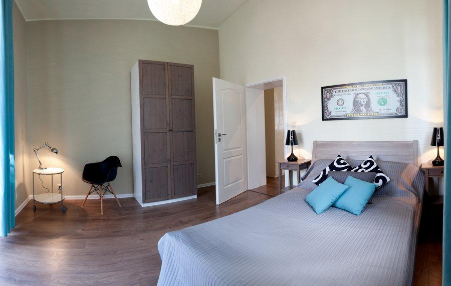 Apartament's Józefina